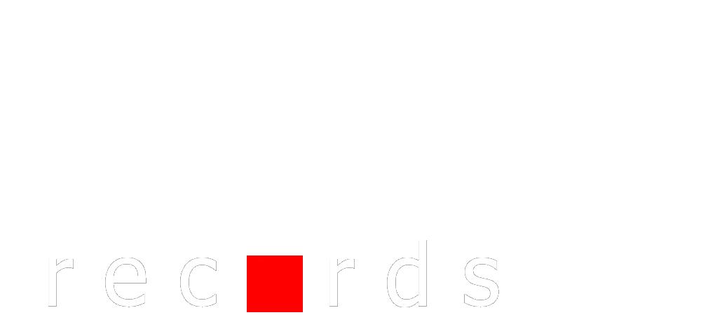 woodrecords.com.ua